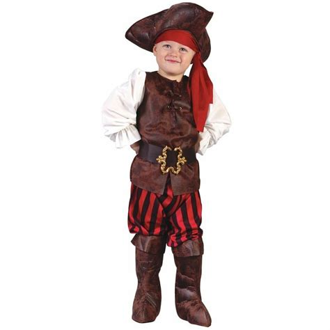 boys pirate ship mate deck caribbean childs 1000 images about pirate disney cruise on