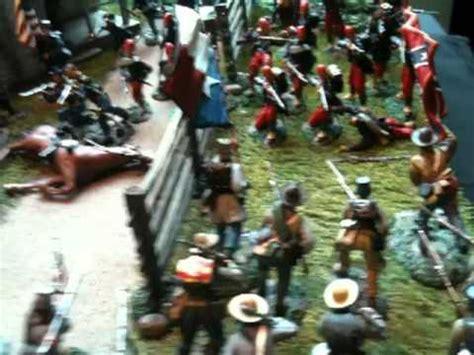 libro fg h reptils britain chicago toy soldier show britain s acw diorama 2 youtube