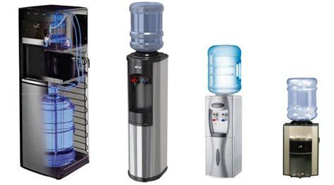 fontaine eau bureau de l eau filtr 233 e 224 volont 233 au bureau les meilleures info