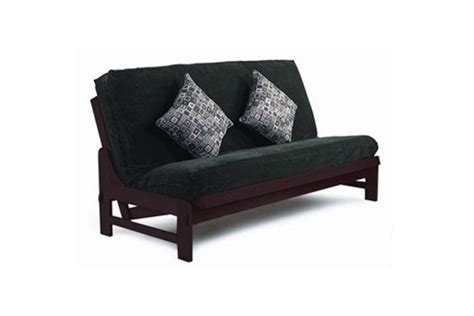 Majestic Futon Vancouver by Majestic Futon Vancouver Roselawnlutheran