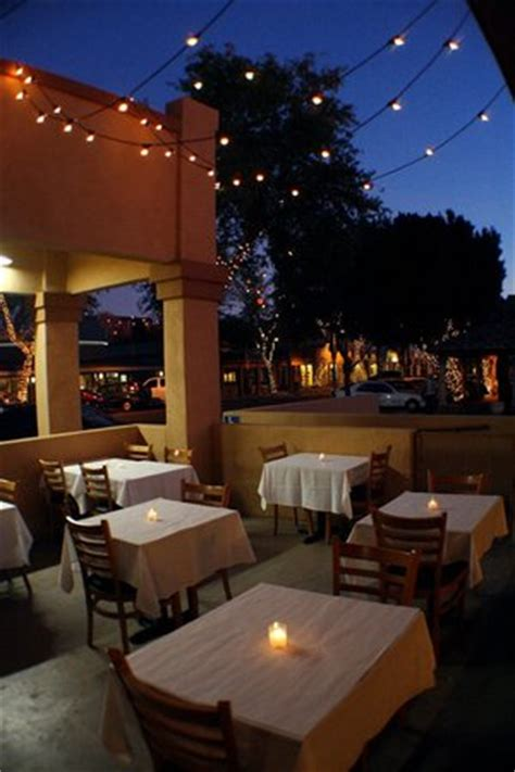 citizen public house scottsdale az citizen public house scottsdale menu prices restaurant reviews tripadvisor