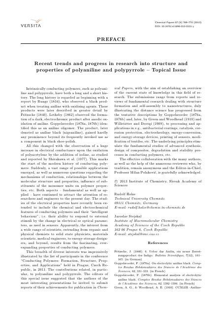 Botany Resume Sle 100 Copy Retail Resume Dissertation Fachverlag 100