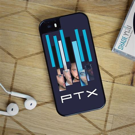 Daft Iphone 5c Cover 127 best images about pentatonix on posts