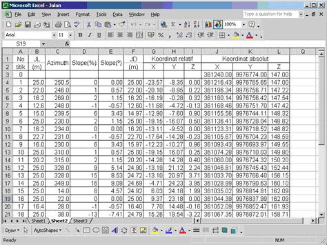 kapasitor x y z dirangkai kapasitor x y dan z dirangkai seperti gambar 28 images panji nurhidayatullah tips rubik 3x3
