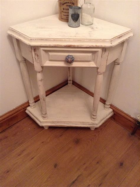 corner accent table best 25 corner accent table ideas on pinterest dining