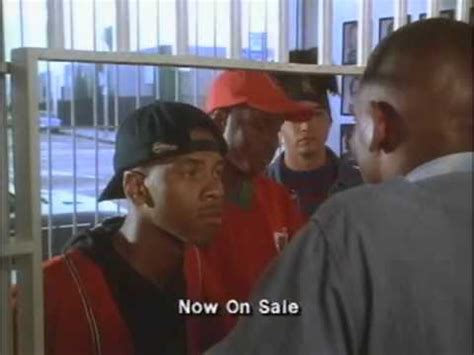 watch house party house party 3 movie trailer youtube