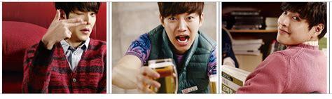 download film korea terbaru kim woo bin download film korea twenty 2015 unduh drama dan film terbaru