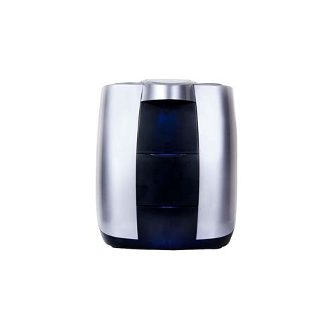 under cabinet water cooler glacial under cabinet professional water cooler cold