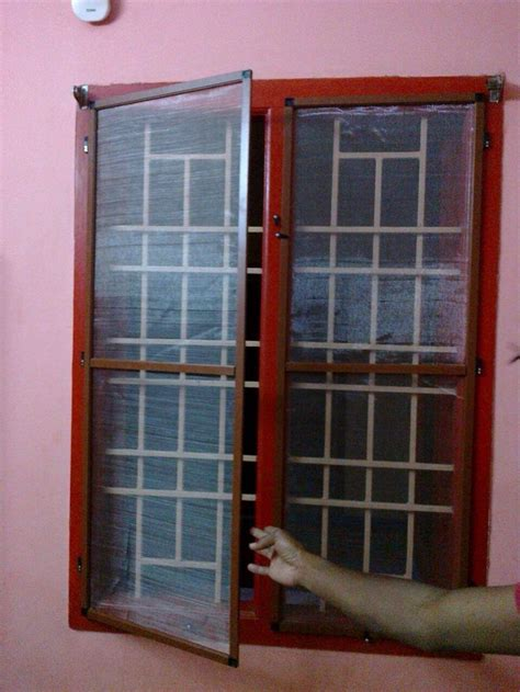 window mosquito net dealers  alwarpet mosquito net diy