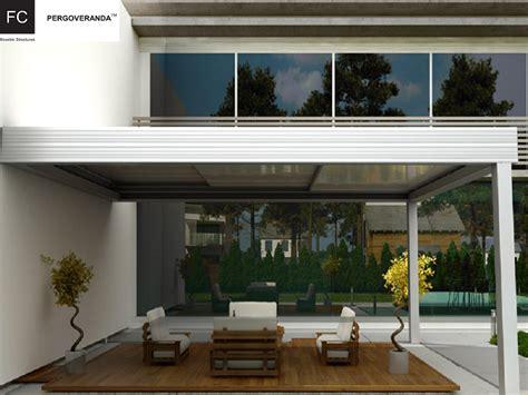 tettoie in legno per esterno tettoie per esterno per terrazzi e giardino coperture esterne