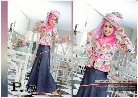 gambar mode style masa kini gambar mode style masa kini 11 gambar model baju muslim