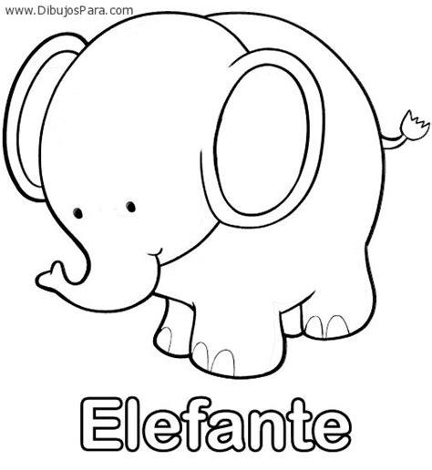 imagenes de animales tiernos para dibujar animales tiernos para dibujar dibujos para colorear de