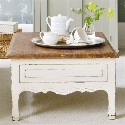 Coffee Table In Living Room Try A Multipurpose Coffee Table Declutter Your Living Room In 5 Easy Steps Housetohome Co Uk
