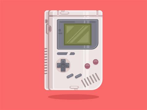 design game boy latest vector illustrator tutorials designazure com