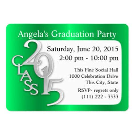 Graduation Place Card Template Free by Graduation Business Cards 800 Graduation