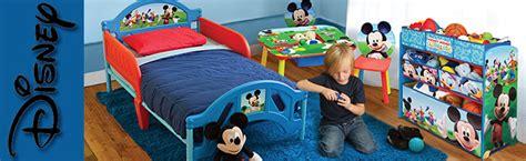 deco mickey chambre d 233 coration chambre b 233 b 233 mickey