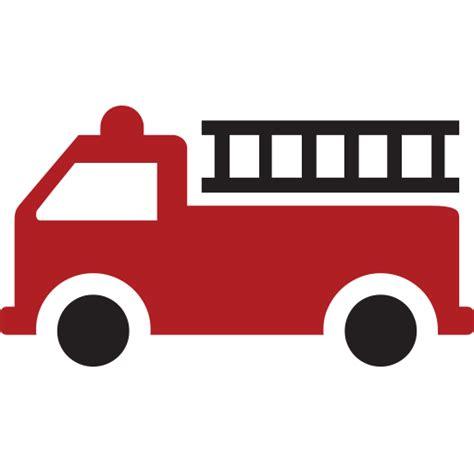 Emoji Engine | fire engine emoji for facebook email sms id 486
