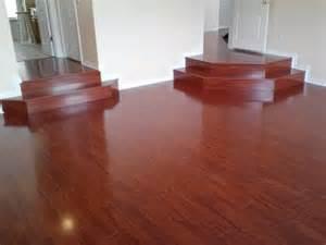 costco laminate flooring good aqua lock laminate flooring