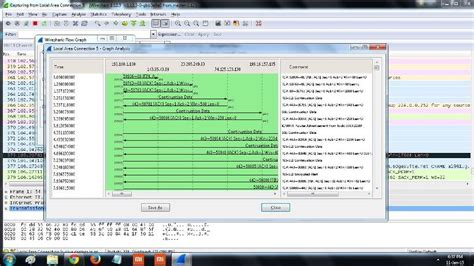 wireshark video tutorial download wireshark tutorial free download and review