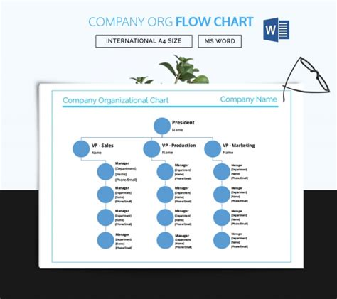 sle chart templates 187 flow chart template download