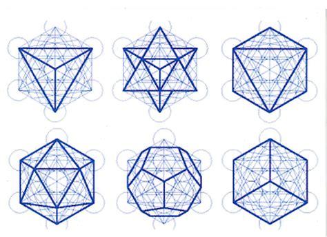 geometric pattern matching under euclidean motion mayo 2014 phi bonacci