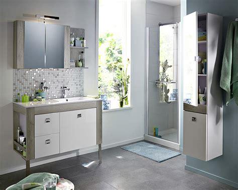 Beau Doublage Mur Salle De Bain #5: salle-de-bains_familiale_amazon.jpg