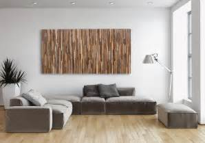 Wood Wall Ideas by Creative Ideas For Your Own Reclaimed Wood Wall Art