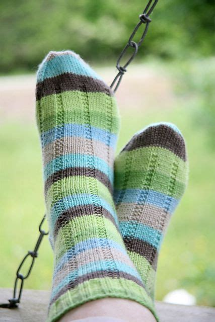 vanilla sock pattern yarn harlot ravelry vanilla latte socks pattern by virginia rose