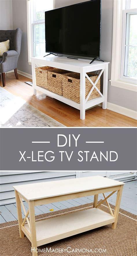 diy tv bench 25 best ideas about diy tv stand on pinterest restoring