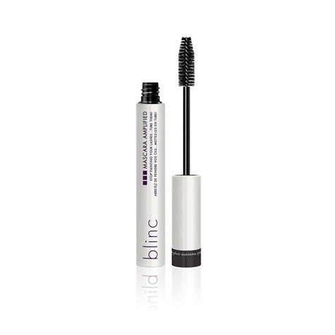 2 Blinc Mascaras Reviews by Blinc Mascara Lified The Lounge