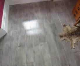 Painted plywood floors diy plywood plank floors centsational girl