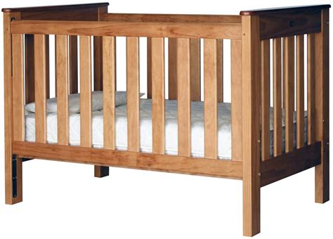 Tempat Tidur Bayi Snobby gambar tempat tidur bayi tempat tidur bayi kelambu box