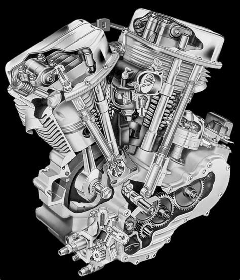 knucklehead harley manual diagrams html auto engine and