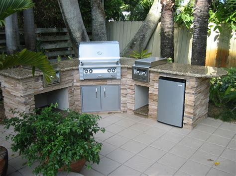 Costco Kitchen Faucet outdoor kitchen grill island built in on site any design