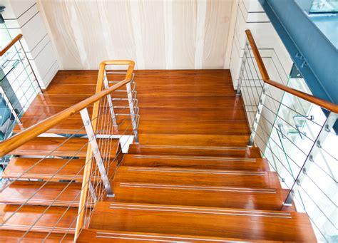 Treppengeländer Innen Kosten by Treppengel 228 Nder Innen Selber Bauen Innenr 228 Ume Und M 246 Bel