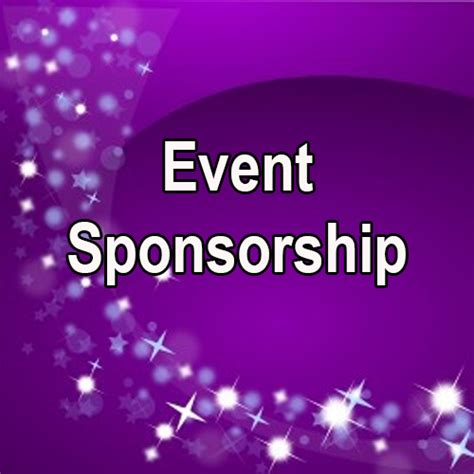 Ey Mba Sponsorship by Iida Wi Individual Event