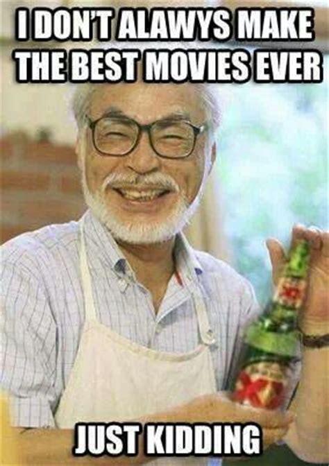 Studio Memes - ghibli meme funny love my addiction pinterest