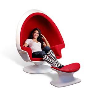 Egg chair with speakers for sale likewise ikea lounge chairs with