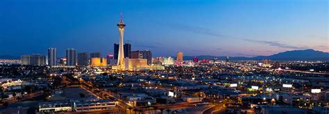best places to stay in las vegas hotels in las vegas best places to stay in las vegas nv