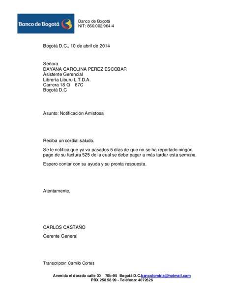 carta cancelacion banco carta al banco para cancelacion de credito prestamos de vehiculos banreservas