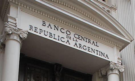banca central un p 233 ndulo elitismo a la soberan 237 a d 237 as de historia