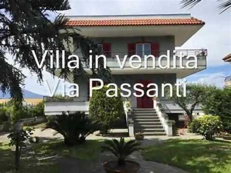 professione casa scafati scafati sa villa in vendita con giardino in via