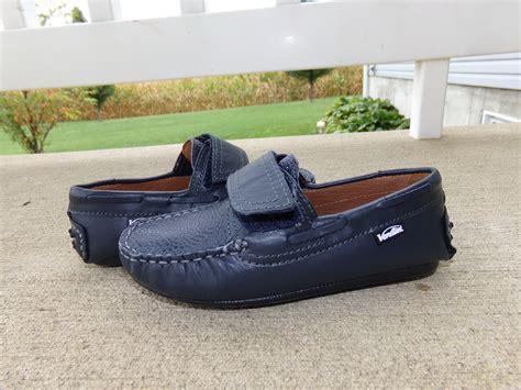 venettini boys loafers boys loafer shoes from venettini fallfashion momma in