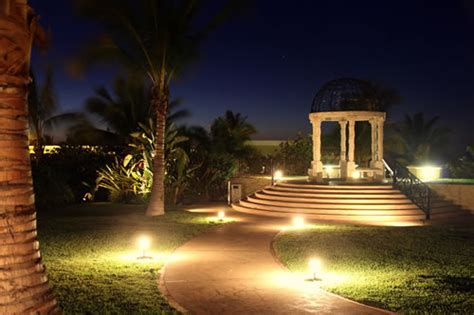 Landscape Lighting Las Vegas Outdoor Lighting Design Installation Repair Las Vegas