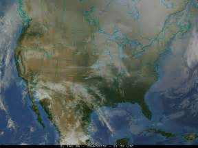 satellite maps of current satellite weather map web tools webmaster