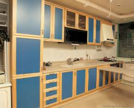 blue kitchen cabinets ideas blue kitchen cabinets doors quicua