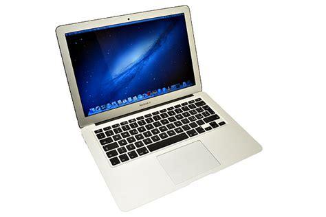 Macbook Air Di Global Nuovo Macbook Air 13 3 Mostruosa Autonomia Operativa Pagina 2 Il Portatile Macbook Air 13