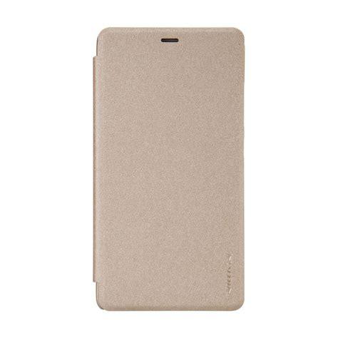 Nillkin Xiaomi Note 3 xiaomi redmi note 3 nillkin sparkle leather 綷