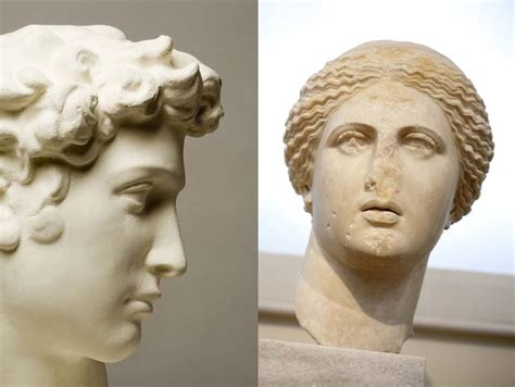 greek hairstyles history coiffure legendaire the hair gods of olympus