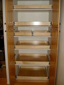 kitchen cabinet storage shelves best 25 pantry organization ideas on